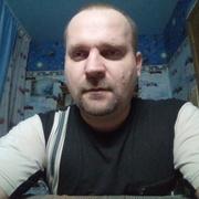 Стас 40 Хабаровск