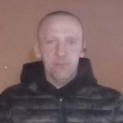 Николай 46 Иркутск