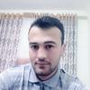 Руслан, 29, г.Нижнекамск