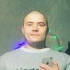 Николай, 23, г.Северодонецк