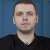 Виталий, 23, г.Могилёв