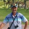 Артур, 57, г.Находка (Приморский край)