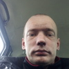 саша, 33, г.Междуреченск