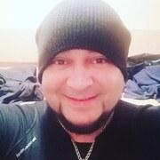 Тимофей, 30, г.Сургут