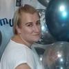 Алла, 33, г.Харьков