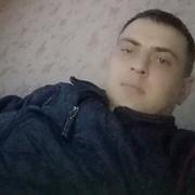 Александр 36 Зубова Поляна