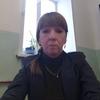 Larisa, 48, Prokopyevsk