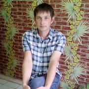 Алексей 38 Алзамай