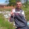 Cергей, 42, г.Лучегорск