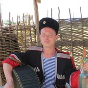 Тимур, 30, г.Вуктыл