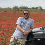 Арслан 36 лет (Водолей) Солнечногорск