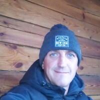 Алексей, 49 лет, Козерог, Новосибирск