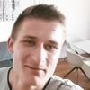 Денис, 22, г.Одесса