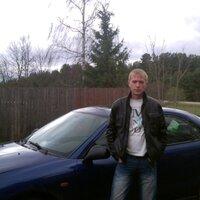 Алексей, 22 года, Козерог, Тверь