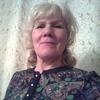 Виктория, 65, г.Павлодар