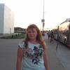 Татьяна, 37, г.Таллин