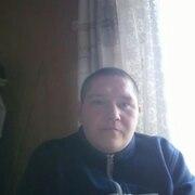 Вячеслав, 36, г.Бакал