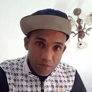Andystar Santos, 32, г.Лос-Анджелес