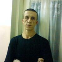 Дима, 38 лет, Овен, Москва