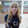 Татьяна, 31, г.Армавир