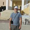 Sergey, 38, Kaluga