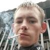 ДАНИЛ, 20, г.Улан-Удэ