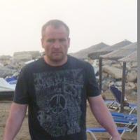 Павел, 49 лет, Дева, Санкт-Петербург