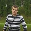 Дмитрий, 29, г.Сенно