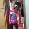 Игорь, 43, г.Топки