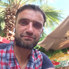 Александр, 42, г.Тель-Авив-Яффа