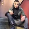 Тимур, 25, г.Санкт-Петербург