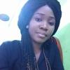 Nellyfashion, 30, Douala