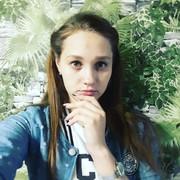 Svetlana, 23, г.Шахты