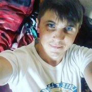 Леонид Паксеев, 33, г.Шумерля