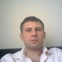 ростік, 39 років, Рак, Львів