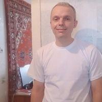 Александр, 43 года, Рак, Учкудук