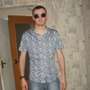 сергей, 34, г.Скадовск