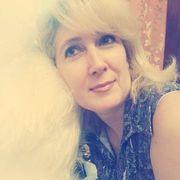 Елена, 45, г.Краснознаменск