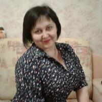Елена, 47 лет, Дева, Лисаковск
