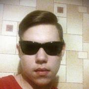Никита, 16, г.Озерск