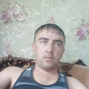 Александр 35 Самара