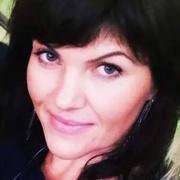 Елена, 40, г.Азов