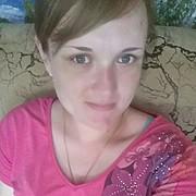 Анжелика Стеценко, 26, г.Миллерово