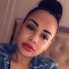 Lopez katty rose, 32, г.Нью-Йорк
