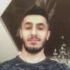 Hussein, 30, г.Одесса