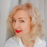 Зиля, 51, г.Октябрьский (Башкирия)