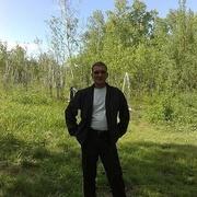 Серега Иванов 41 год (Близнецы) Мильково