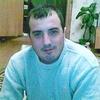 Сурен, 41, г.Краснодар