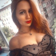 катя, 37, г.Видное