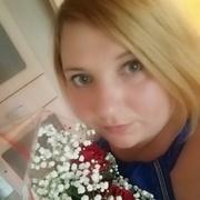 Светлана 35 Тольятти